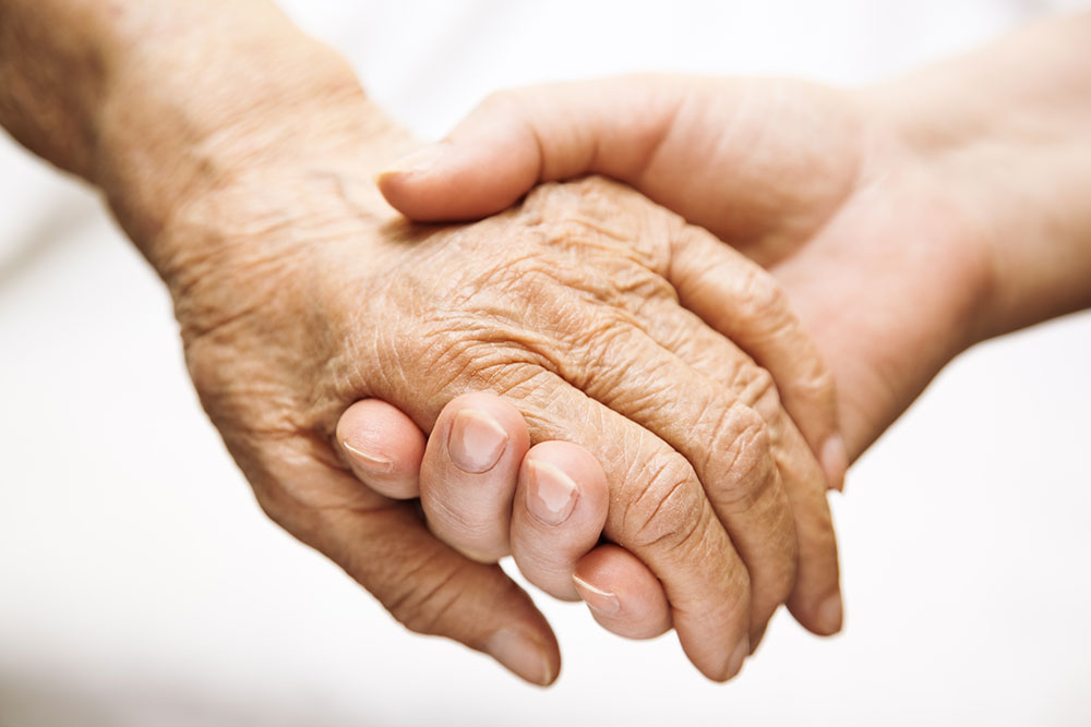 care for elderly in east riding of yorkshire new concept care