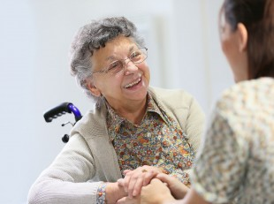 New Concept Care and Nursing Services