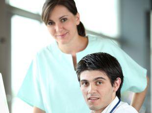 Bespoke Care Training